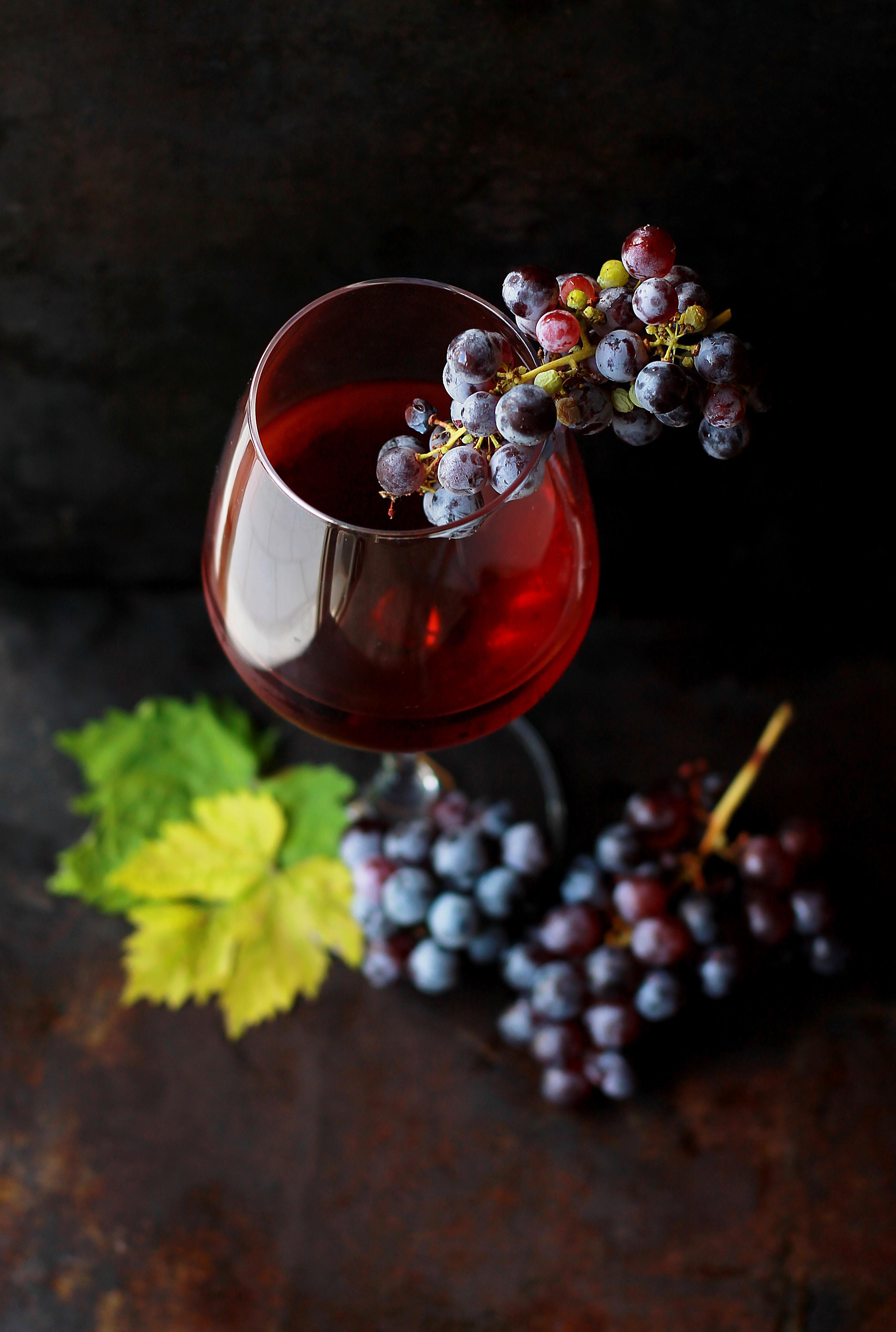unique college major - viticulture