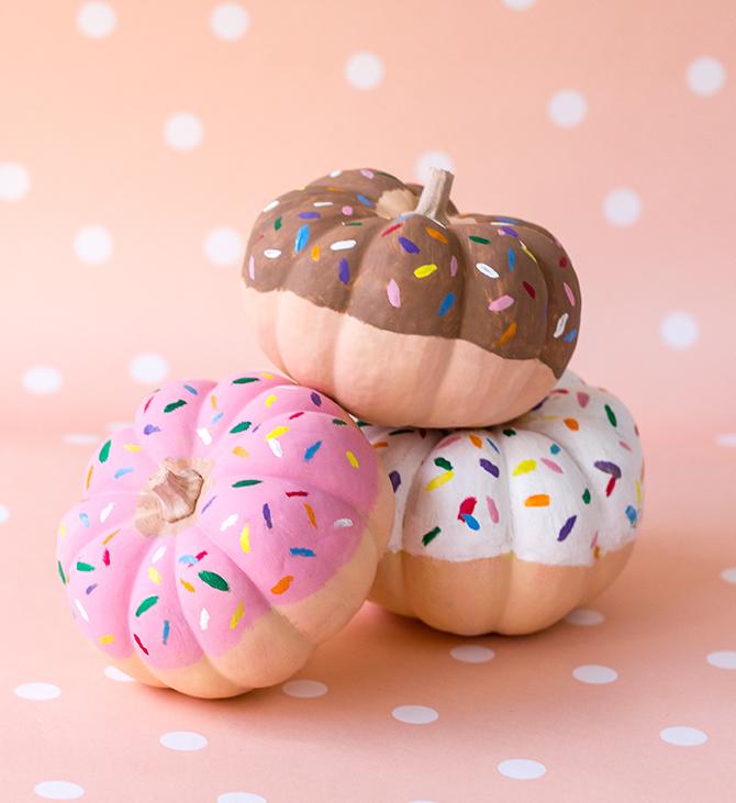 sprinkle-donuts