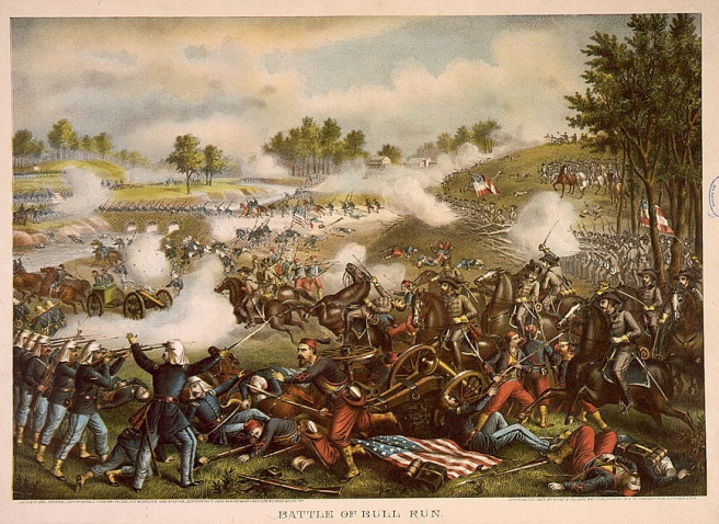first_battle_of_bull_run_kurz_26_allison